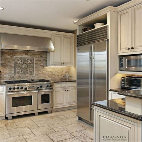 custom kitchen cabinets mississauga 3382 best kitchen images on pinterest kitchen dream