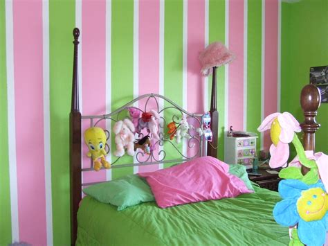 painting ideas for rooms room paint ideas color room wall decor