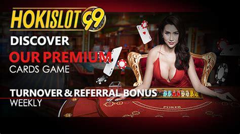 slot login resmi bandar judi casino deposit pulsa
