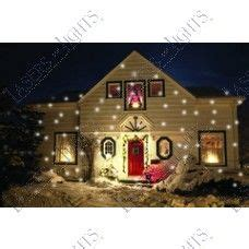1000+ images about christmas light lovers on pinterest