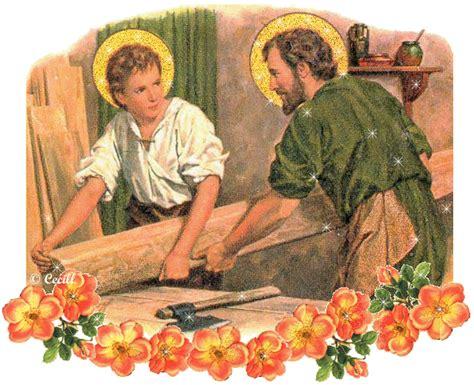 imagenes de jesucristo ayudando jesus ayudando a jose en la carpinteria imagui