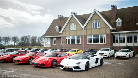 Golf Auto Club by Cars Business Visits Golf Course Quot The Quot