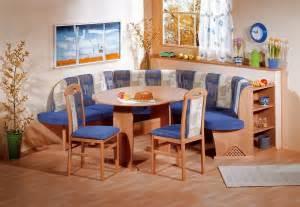 dining room set table corner bench salem  pc breakfast nook dining room set table corner bench seating