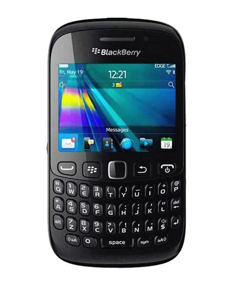 Hp Bb Curve blackberry curve 9220 black mobile phones at low prices snapdeal india