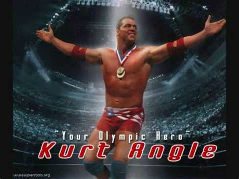 wwe theme songs kurt angle wwe kurt angle theme song you suck youtube