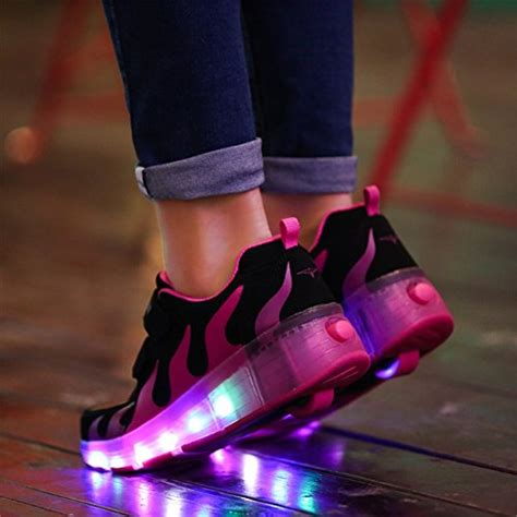 Top 10 Up Lights - top 10 best led light up shoes for adults reviews 2017