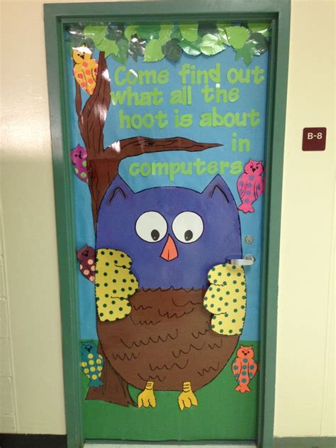 owl themed classroom decorations 1000 images about owl theme classroom on owl