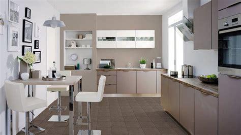 cuisine équipée petit espace 2308 17 meilleures id 233 es 224 propos de cuisine taupe sur