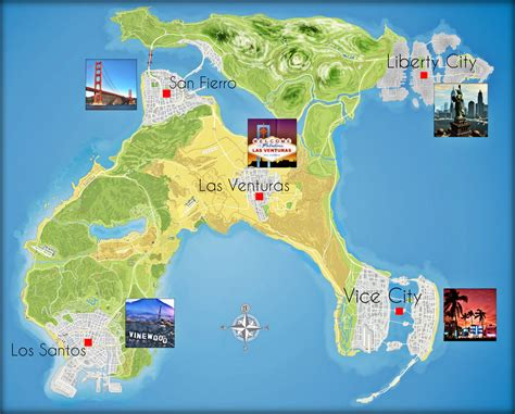 grand map grand theft auto 5 map locations pictures to pin on