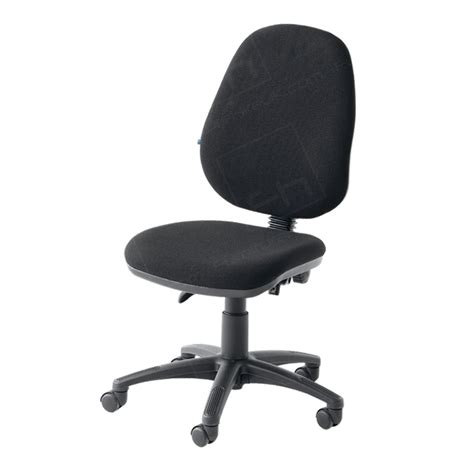 desk chair without arms black office chair hire office chair hire london uk