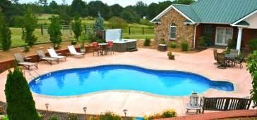 small backyard deck ideas joy studio design gallery pool designs ideas for designer swimming pools