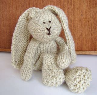 sewing pattern website like ravelry ravelry alsap rabbit as little sewing as possible