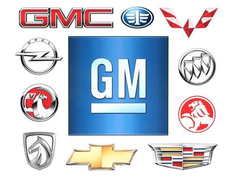 jiefang logo 191 a qui 233 n pertenecen las principales marcas de autos