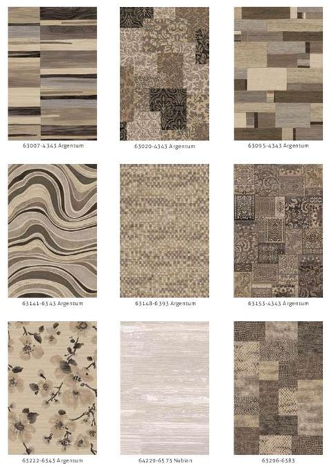 melbourne rugs clearance centre melbourne rugs clearance centre 28 images eclipse melbourne rugs clearance centre and