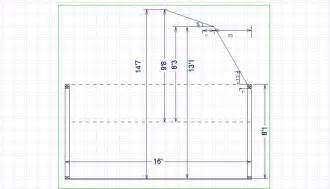 Attached Garage Designs Gambrel Roof Tips Framing Architect Age