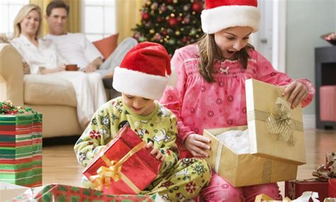 best xmas gifts for children in their 20s in toronto in slovakia traditions vocabulary