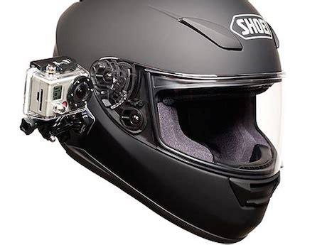 helmet camera bill debate adjourned motorbike writer