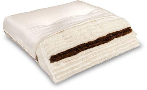bio futon futon aus kba bio baumwolle futons von baumberger