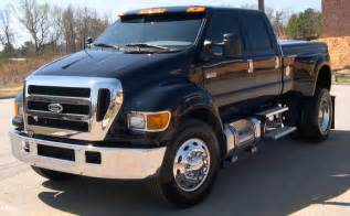 Ford F650 Price S Cars Ford F650