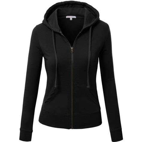 twice zip up hoodie best 25 thin hoodies ideas on pinterest twice kpop