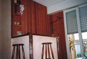 veranda pas cher 2209 appartement anglet pays basque bayonne