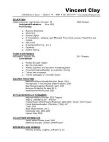 airline resume examples and samples 2017 2018 best
