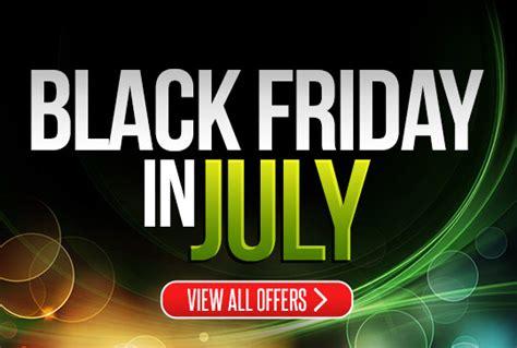 Redknot Yolo Black Bonus Free Sandal bahamas resorts sandals royal bahamian resort activities