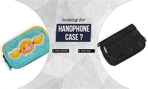 handphone belanja handphone zalora indonesia