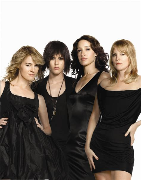 L Work by Index Of Link Gallery Albums Cancelled The L Word Cast