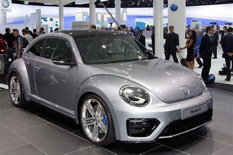 carros nuevos html autos post el nuevo escarabajo autos y motos taringa