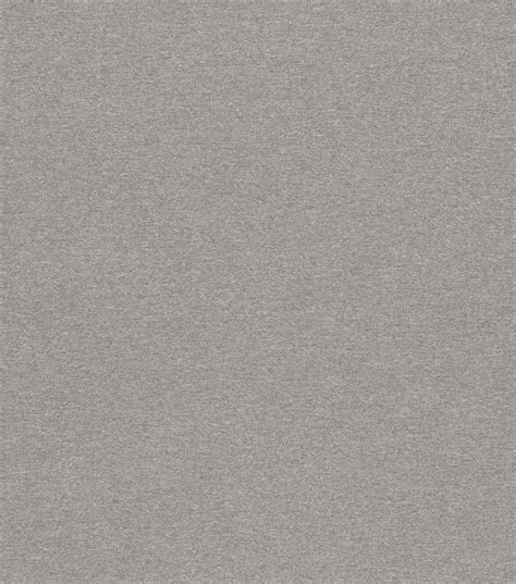 Home Decor Upholstery Fabric Crypton Charlotte Stucco At