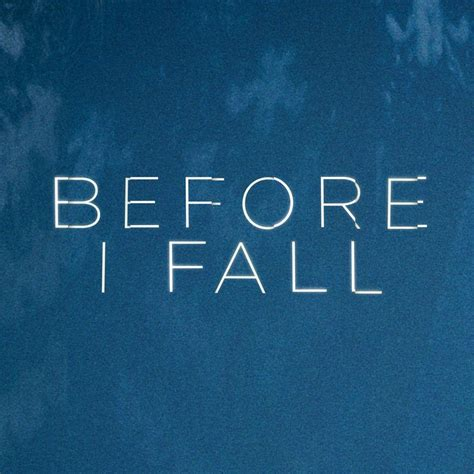 When I Fall forced time loop delivers meaning in before i fall