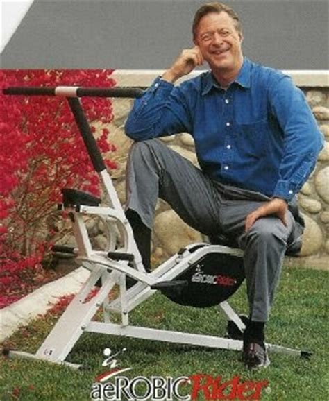 Hawaii Chair Infomercial by As Seen On Tv Fan Spin Easier Than The Hawaii Chair