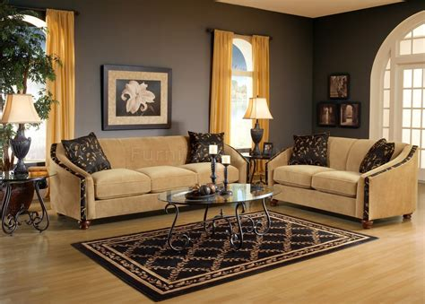 Beige Living Room Furniture Beige Living Room Furniture 461 Home And Garden Photo Gallery Home And Garden Photo Gallery