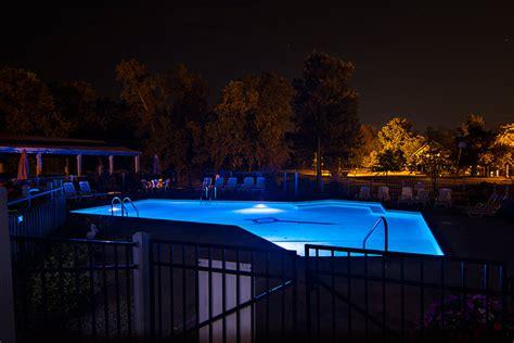 led pool light fixture 7 quot round led dome light fixture 20 equivalent