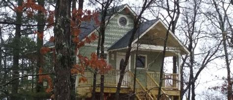 Enchanted Cottages Eureka Springs Ar by 319 Best Images About Treehouses On Trees A