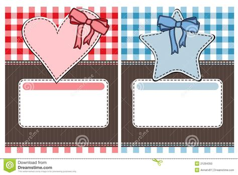 baby boy greeting card template template baby greeting card stock photo image 21294350