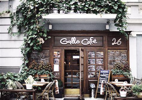 cute home decor stores 唯美的欧美风格咖啡店图片 碧云轩 qq家园