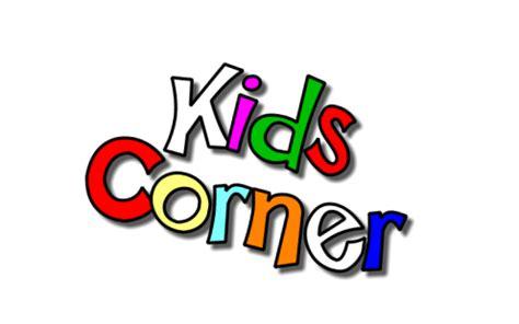 Kids Corner Bookcase Fiction Fascination Kids Corner