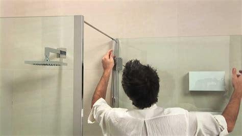 come montare cabina doccia cabina doccia bithia montaggio guarnizioni box doccia