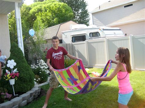 summer backyard games 8 easy outdoor games to help you beat the summer heat what the flicka