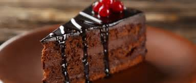 The Best Chocolate Cake My Baking Addiction » Home Design 2017