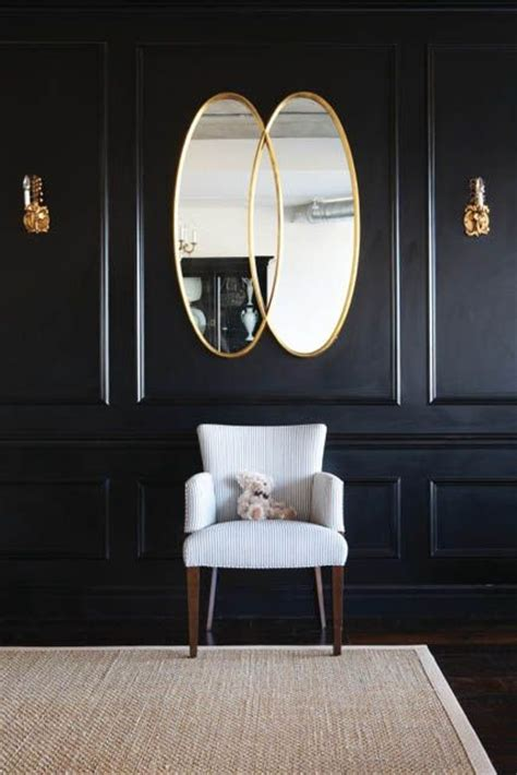 rooms with black walls 17 best ideas about black walls on pinterest black