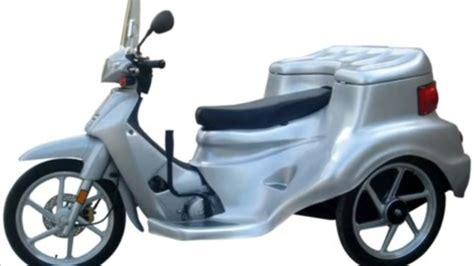 tekerlekli motorsiklet  tekerlekli motorsiklet akuelue