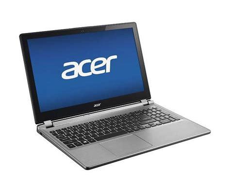 Laptop Acer Aspire M5 acer aspire m5 583p 6637 laptop review xcitefun net