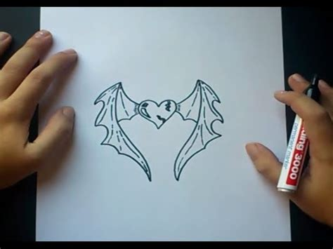 imagenes de corazones con alas y frases como dibujar un corazon con alas paso a paso how to draw