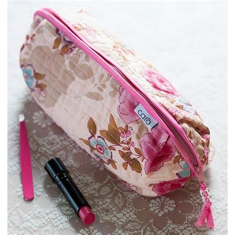 Another Pink Kit by Burt S Bees Per Kit Pink Or Blue Not Another Bunch