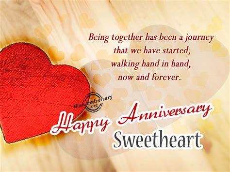 Wedding Anniversary Hubby anniversary wishes for pictures images page 4