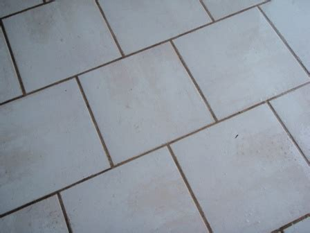 cleaning grout on ceramic tiles american hwy ceramic tile cleaner homemade american hwy