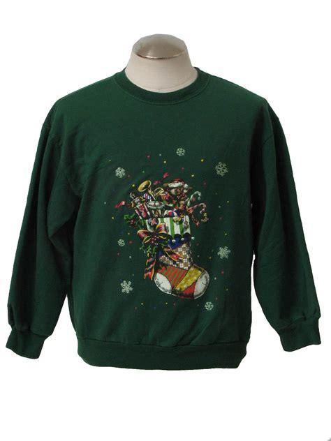 Baru Editions Unisex Basic Jacket Hoodies With Zipper Berk ific sweatshirt basic editions unisex green background cotton
